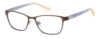 Superdry Kendal - 003 Matte Brown