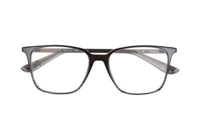 Superdry Lexia 104 - Grey / Crystal - Front