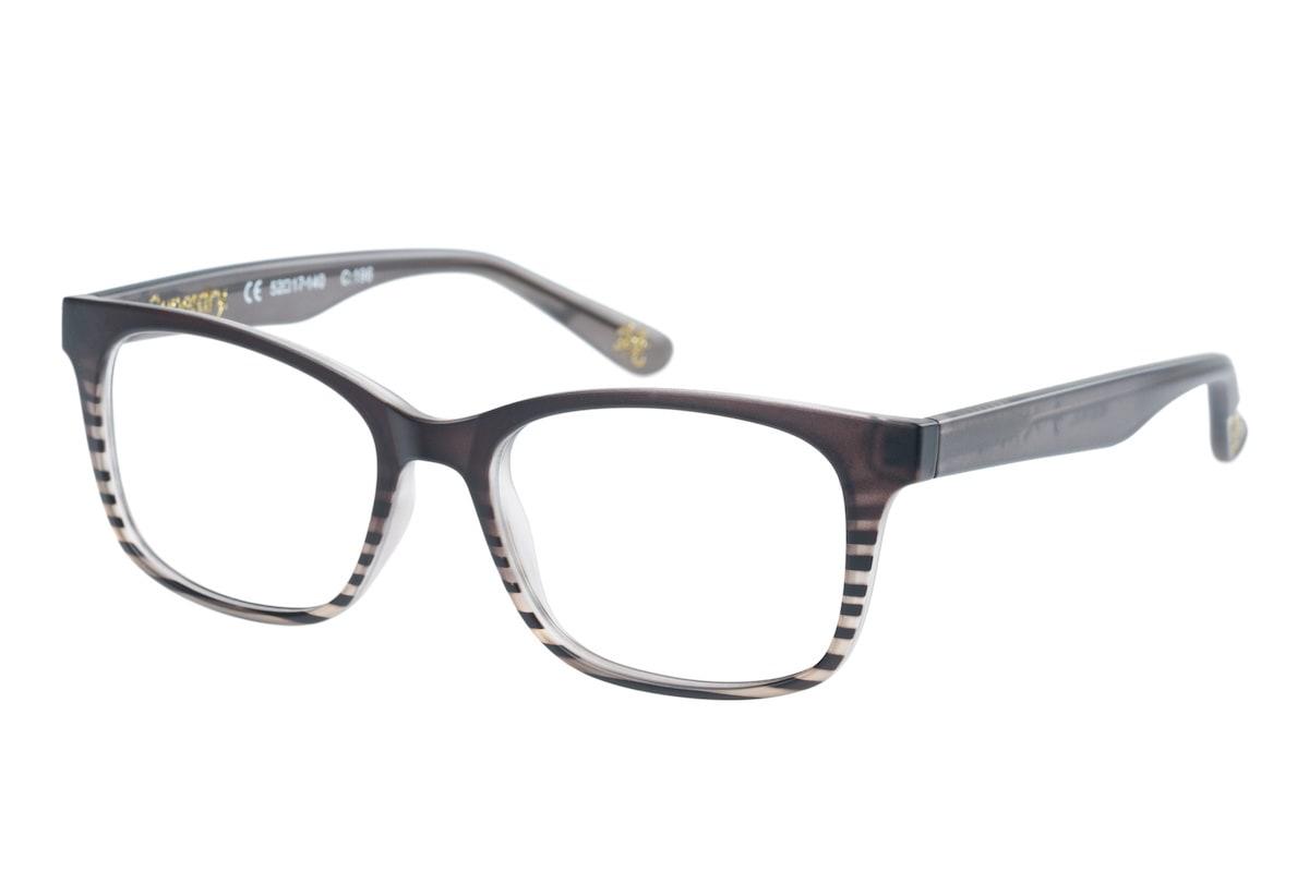 Superdry Maika 196 - Grey Stripe