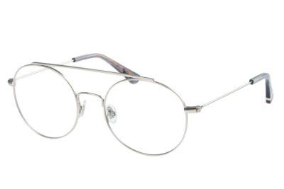 Superdry Meghan 002 - Matte Silver / Grey