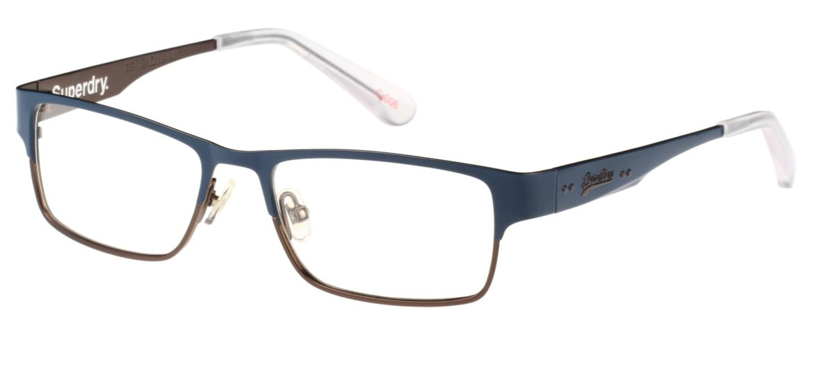 Superdry Neo - 006 Navy (Painted)