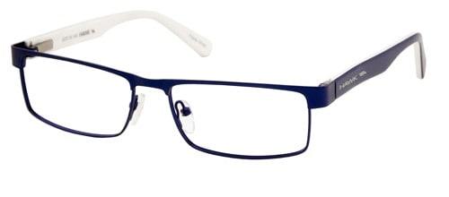 Tony Hawk TH510 - 3 Blue