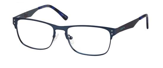 Tony Hawk TH518 - 3 Blue