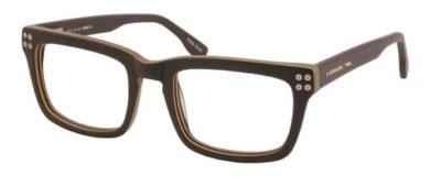 Tony Hawk TH506-1 Dark Brown