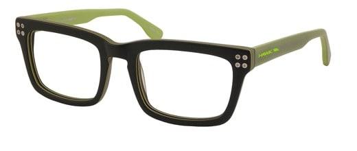 Tony Hawk TH506-3 Dark Olive