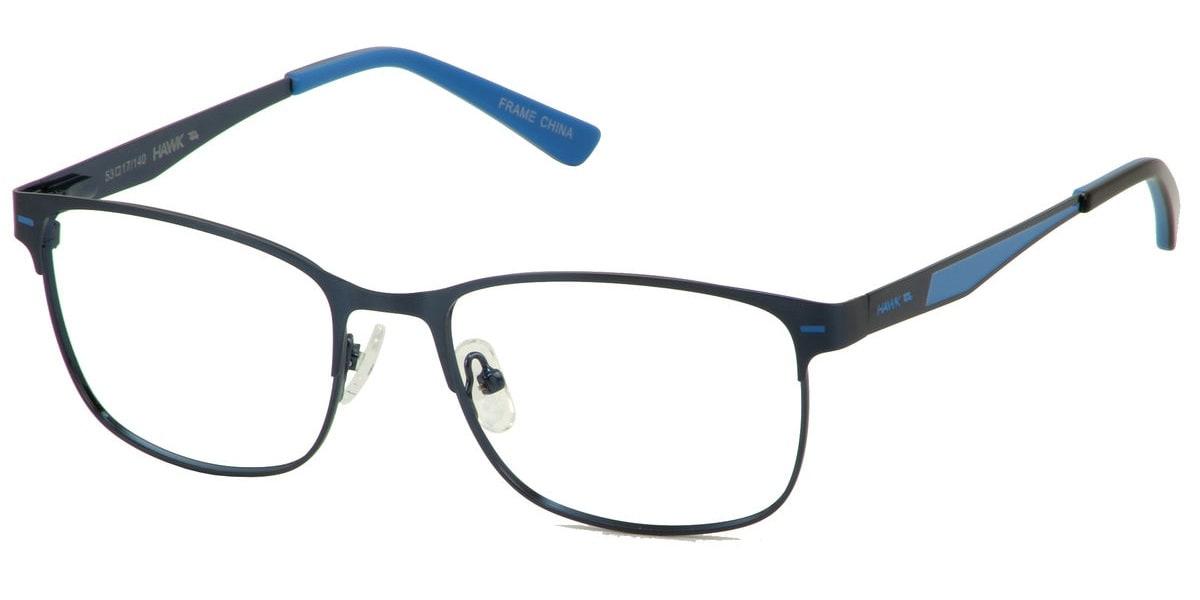 Tony Hawk TH551 3 - Blue