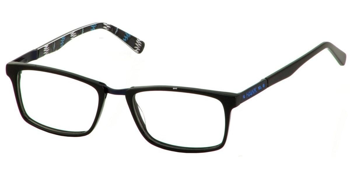 Tony Hawk TH560 1 - Black