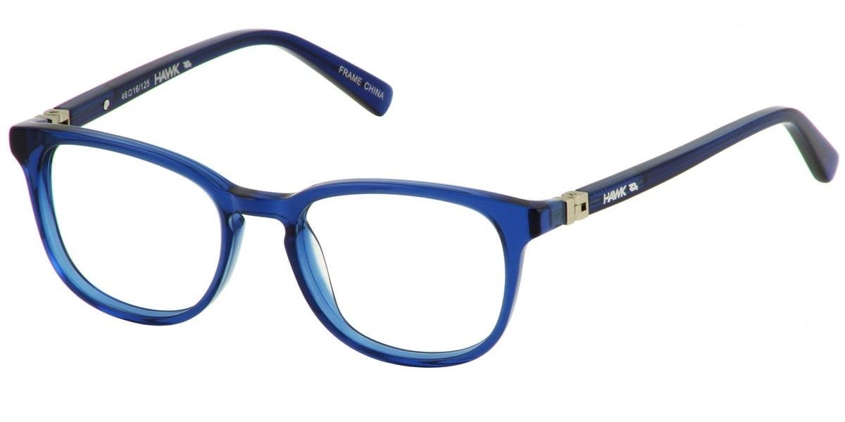 Tony Hawk THK35 2 - Blue