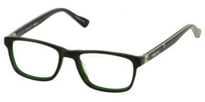 Tony Hawk THK39 1 - Green
