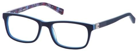 Tony Hawk THK9 - 3 Blue