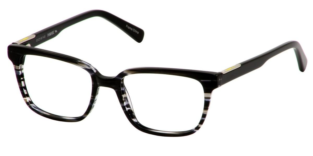 Tony Hawk TH546 2 - Black