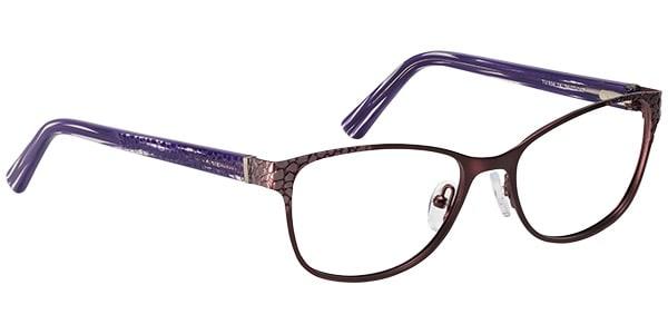 Tuscany 634 14 - Purple