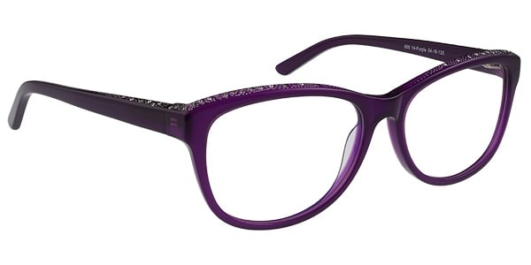 Tuscany 655 14 - Purple