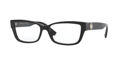 Versace VE3284B GB1 - Black