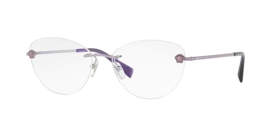 Versace VE1248B 1029 - Violet