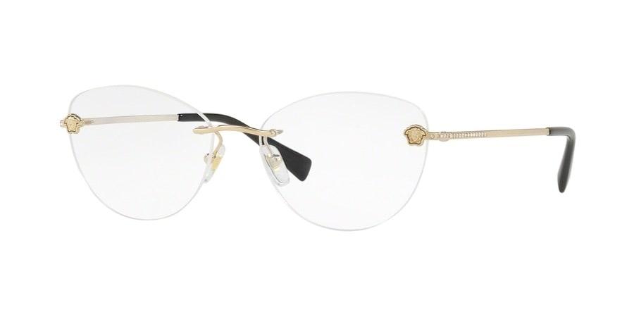 Versace VE1248B 1252 - Palle Gold