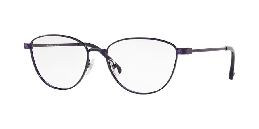 Versace VE1253 1431 Dark Violet