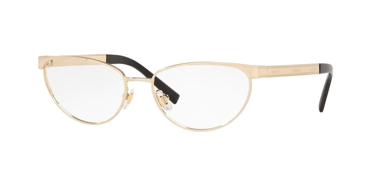 Versace VE1260 1002 - Gold
