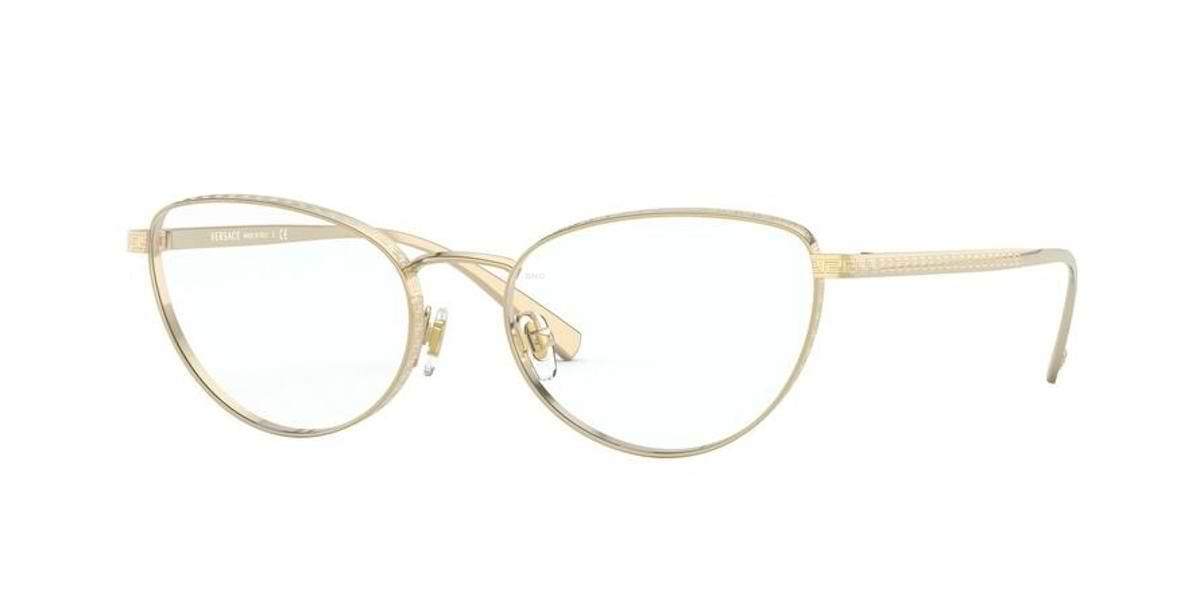 Versace VE1266 1002 - Gold