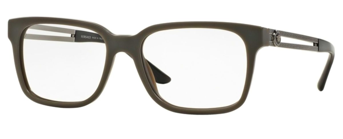 Versace VE3218 - 5164 Green Sand
