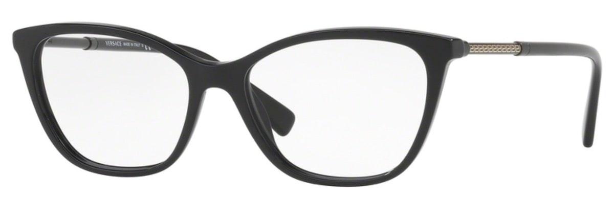 Versace VE3248 - GB1 Black