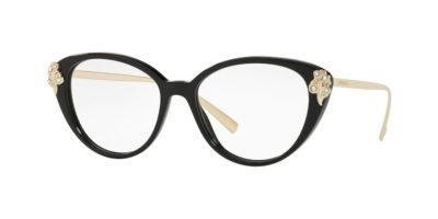 Versace VE3262B GB1 - Black