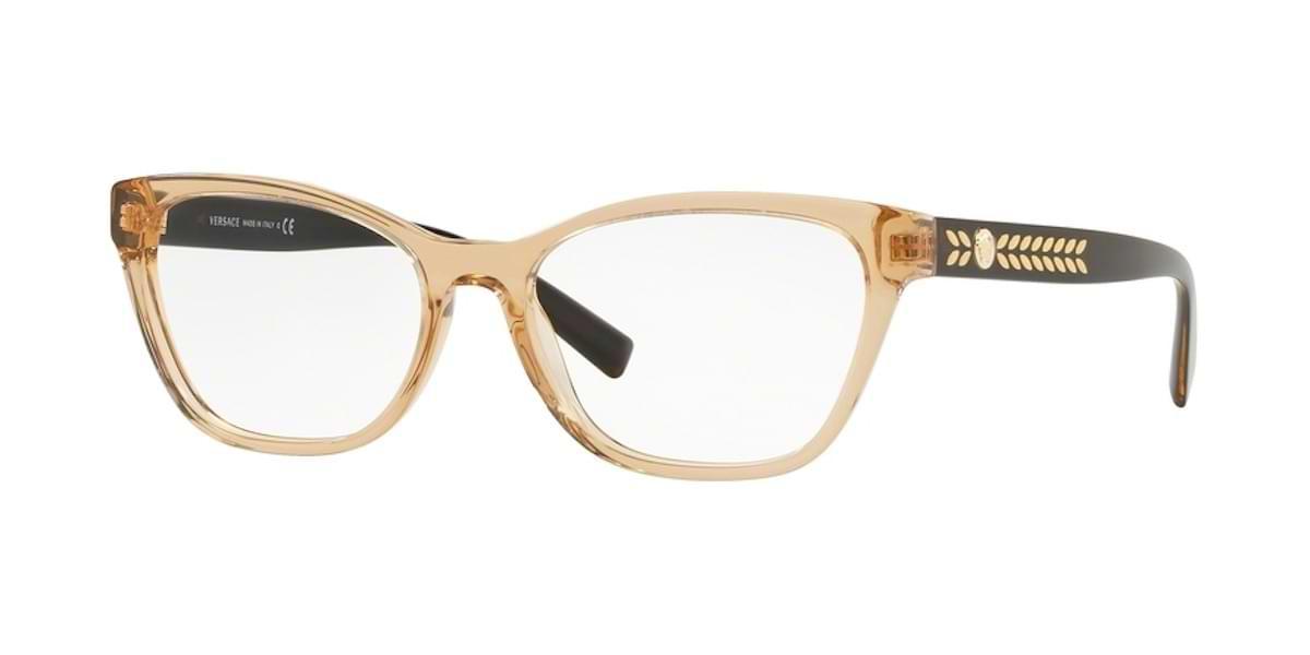 Versace VE3265 5289 - Honey