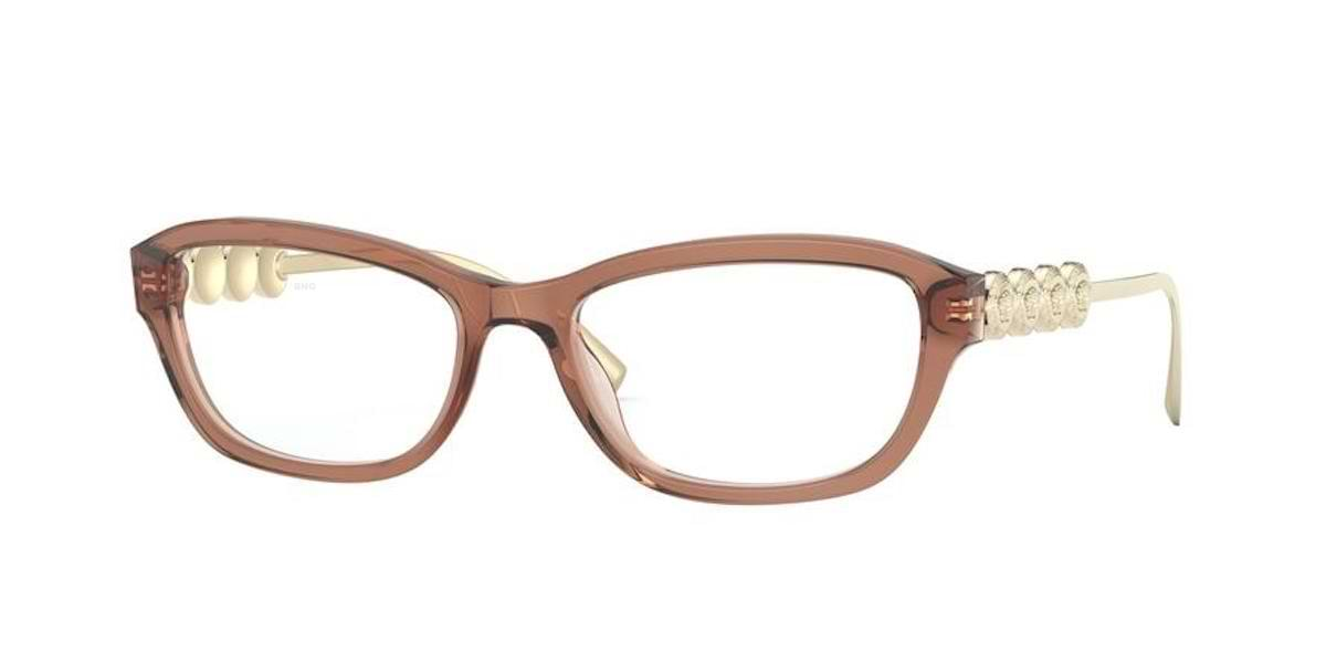 Versace VE3279 5325 - Transparent Brown