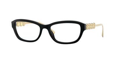 Versace VE3279 GB1 - Black
