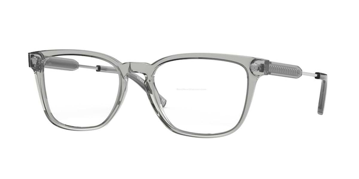 Versace VE3290 5254 - Transparent Grey