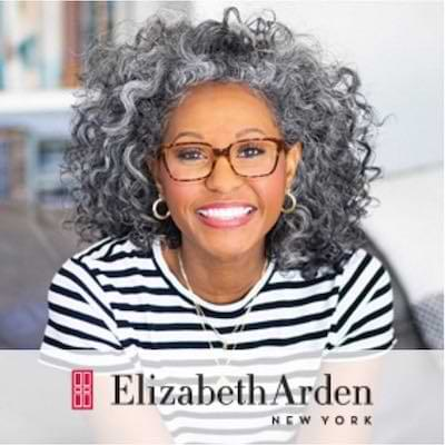 Elizabeth Arden Eyewear Collection