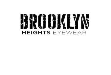 Brooklyn Heights Eyewear