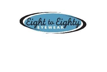 Eight to Eighty