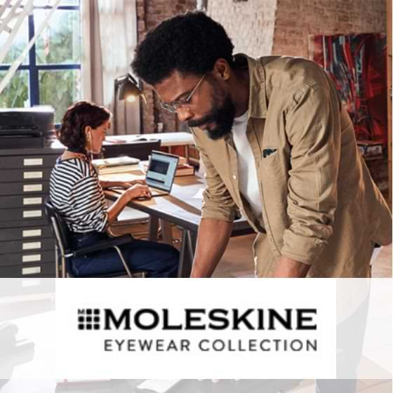 Moleskine Collection