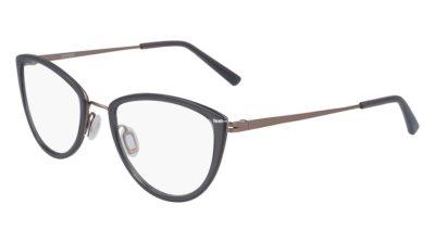 Flexon W3020 003 Grey
