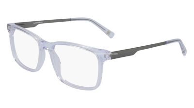 Marchon M-3008 971 Crystal Clear