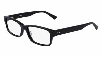 Marchon M-3505 001 Black