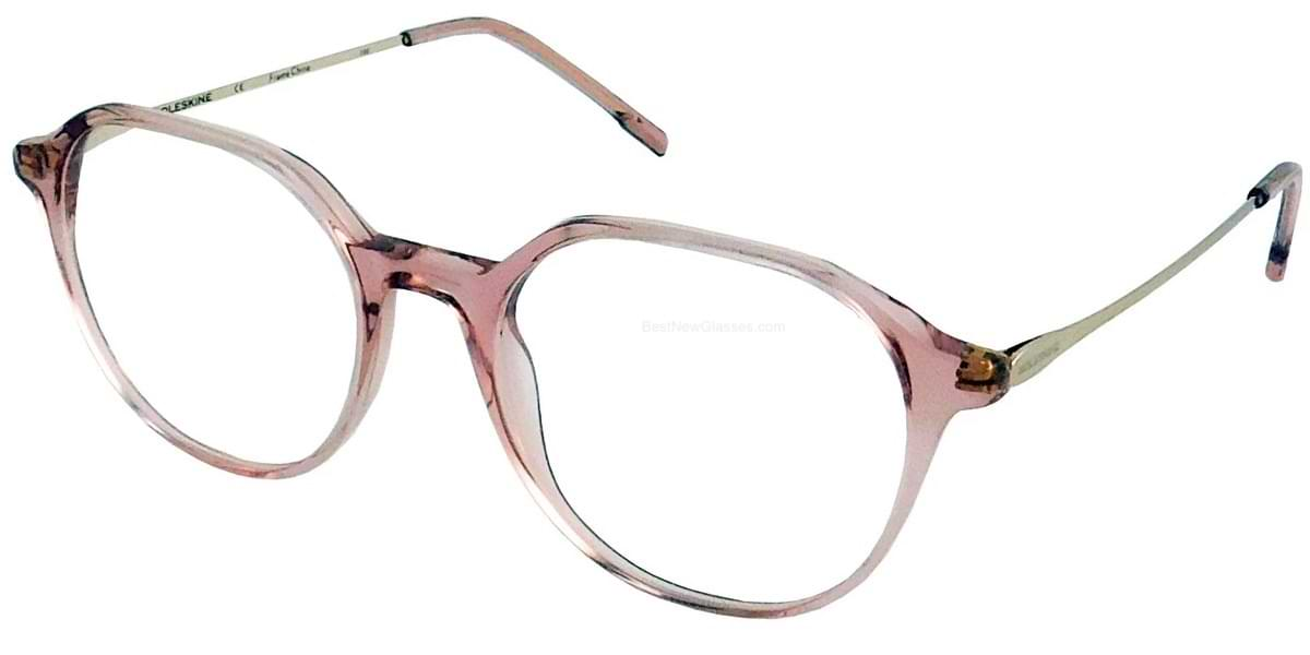 Moleskine MO 1150 40 Pink
