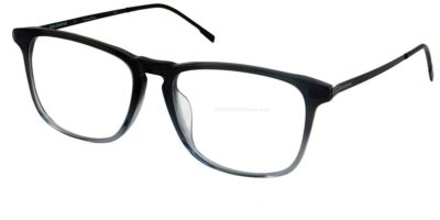Moleskine MO 1122-U 04 Shiny Gradient Black