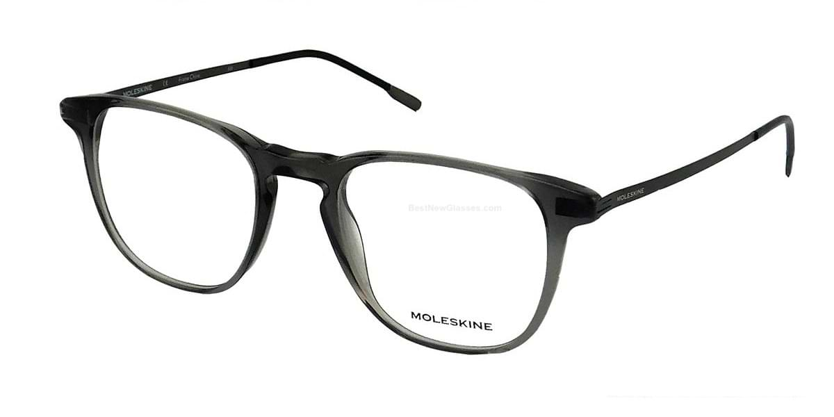 Moleskine MO 1139 90 Grey