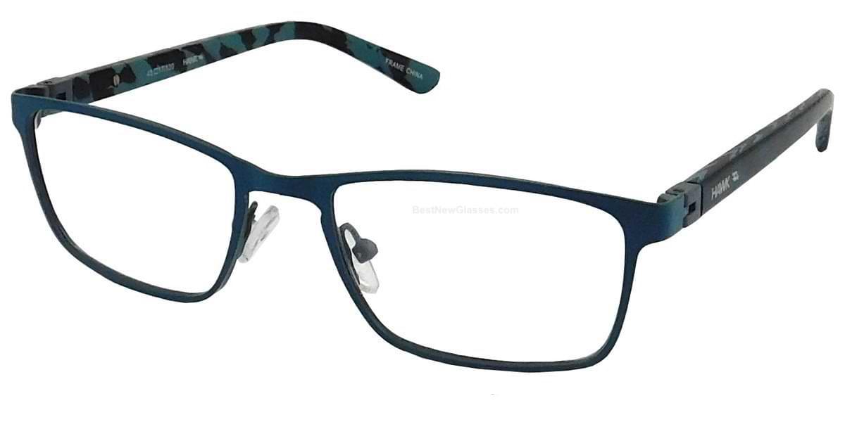 Tony Hawk THK50 2 Turquoise