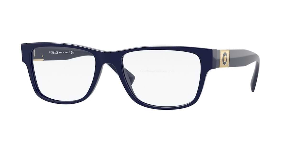 Versace VE3293 5342 Blue