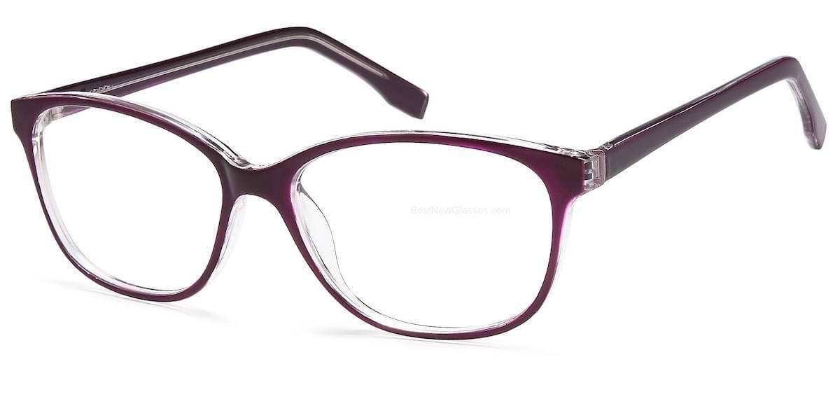 Capri U215 Purple