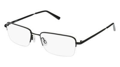 Flexon H6050 001 Black