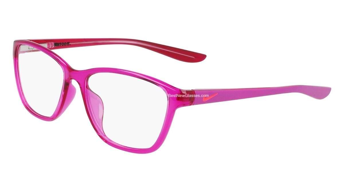 Nike 5028 606 Matte Cactus Flower / Pink