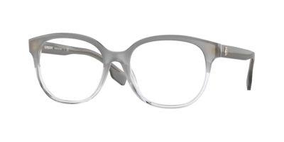Burberry BE2332 3910 Grey