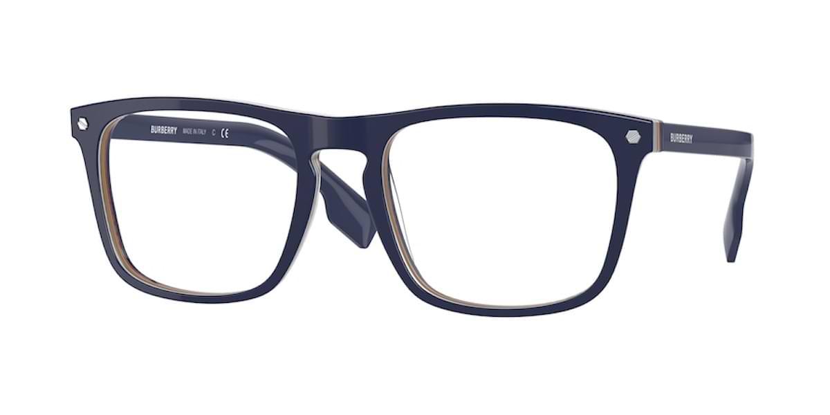Burberry BE2340F 3799 Blue