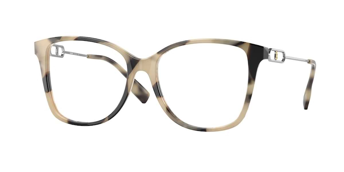 Burberry BE2336F 3501 Spotted Horn