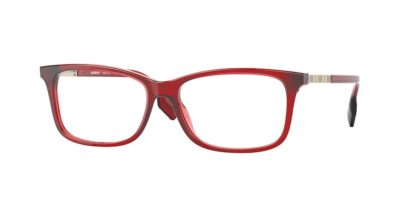Burberry BE2337 3495 Red
