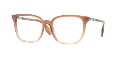 Burberry BE2338 3173 Brown